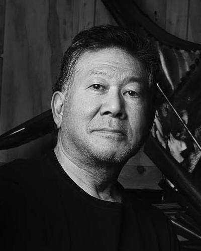 David Noguchi